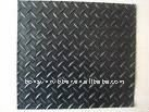 tread pattern rubber sheet