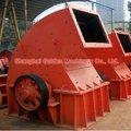 triturador de concreto