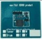 Phaser 7760 7760DN 7760DX 7760GX Toner chips for Phaser 7760 Toner cartridge