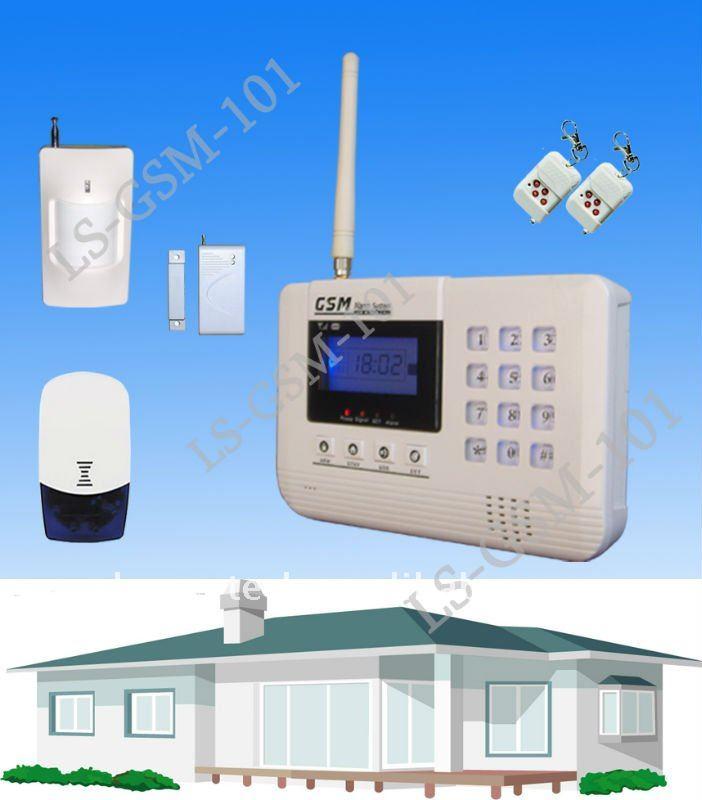 http://i01.i.aliimg.com/photo/v0/493773409/SIM_card_GSM_Home_Alarm_Security_Wireless.jpg