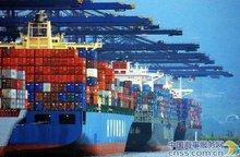 freight forwarding,shipping,carrier,transit,cargo,shipment,air shipment,ocean freight,clearance