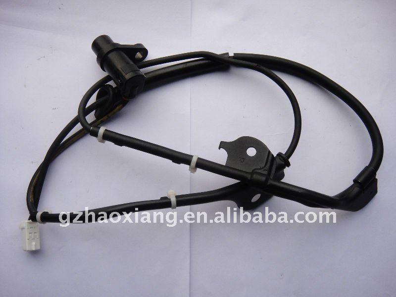 Rav4 ABS Sensor de velocidad 89545 - 42030