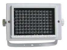 W3-IRI8181 Surveillance CCTV Accessory Infrared Illuminator