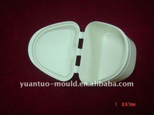 Injection Mold/Blow Mould/Molding/Tooling/Mold Maker