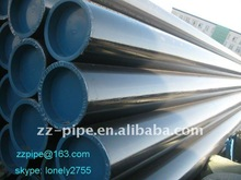 1020 cold- rolled steel tube