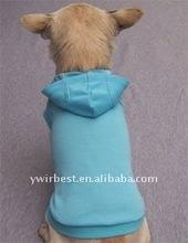 Wholesale (wp166) Newest fashion high quality dog product