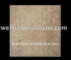 PVC Ceiling (CE , Hot stamp foils )