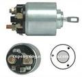 Otomatik 12v, 4- Terminal selenoid anahtarları 0331303003/007/010/015/503/Bosch: 0001208200 Audi/VW