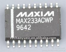 MAXIM /MAX233ACWP/ MAX IC