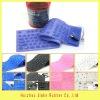multimedia flexible silicone waterproof keyboards