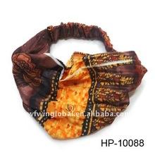 popular hair wrap