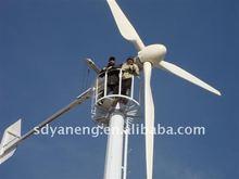 Wind Power 20kw