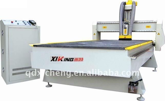 Amazing Chain Mortising Machine Chain Mortising Machine