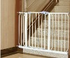 Pet Dog Safety Gate