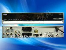 Digital Satellite Receiver Openbox X820CI