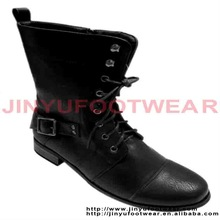 Newly 2011 new style boots