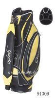 QD-91309 Popular good quality cheap Golf bag