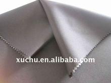 130GSM FDY Interlock Poly Knit Fabric