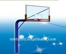 AMAZING!!! Adventure&Fantastic Attrezzature per il fitness -Arm Basketball Backstop