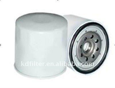 MAZDA oil filter 825923802