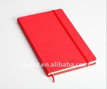Diary Agenda