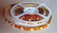 high intensity wire stripping machine