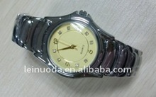 wrist watch, bronze watch for retail or wholesale