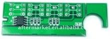 toner chips for Tally 9025 toner cartridge