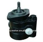 Power steering pump for DAF 7674955207