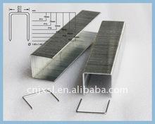 industrial staples series