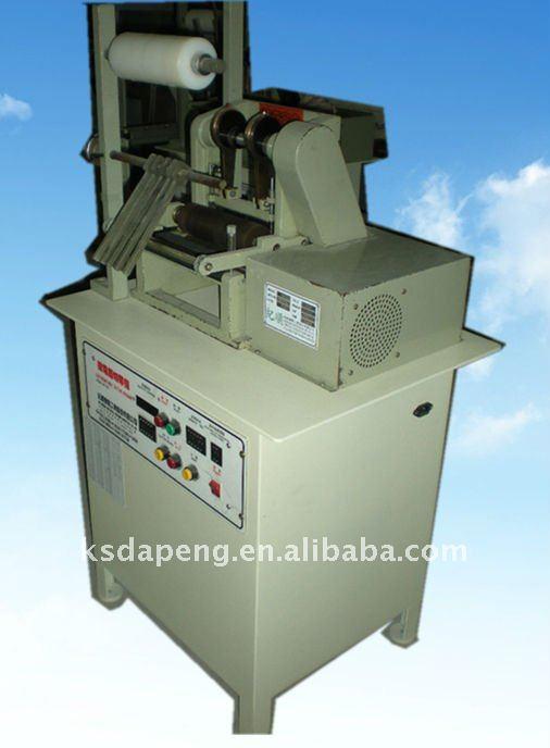 Machine Computer Computer Cutting Machine With