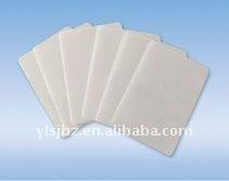 China matte PET EVA lamination protective film