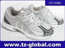 Hot! 2012 sport running shoes