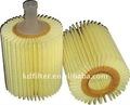 Filtro de aceite toyota 04152-38020
