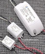 90-260V 3W RGB led driver