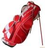 beautiful golf stand bag