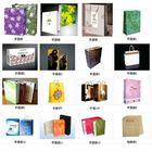 french fries paper bag,white kraft paper bag,kraft paper small gift bags