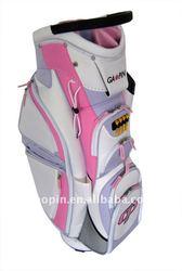 QD-91568 Ladies Golf bag