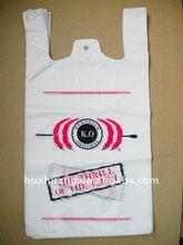 carrefour bag