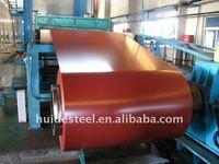 China prime PPGI coil/ good quality