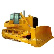 PD320Y bulldozer