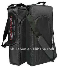 Fashion Durable Portable 6 Pack Golf Bag Cooler