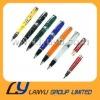 promotional usb pen drive driver download,2gb pen drive chip,pen drive usb 3.0