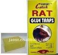 Apanhador mouse cola/caçador de ratos cola