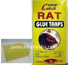 mouse catcher glue /rat catcher glue