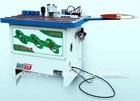 Woodworking MF-503 Edge Binding Machine