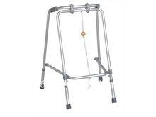 foldable rollator(walking aid)