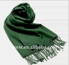 fashional ladies' scarf