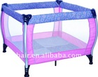 One Layer Play Pen