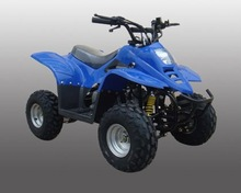 50cc quad-1 bike